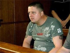 Екстрадират Йоско Костинбродския след 40-месечна ефективна присъда в Гърция