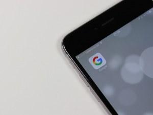 Първите 5G смартфони на компанията Google излизат през есента