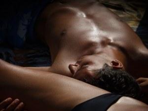 Трите вида секс без обвързване, които най-често се практикуват