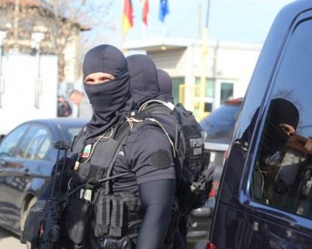 Кърджалийският хотелиер, арестуван с половин кило дрога, е на свобода