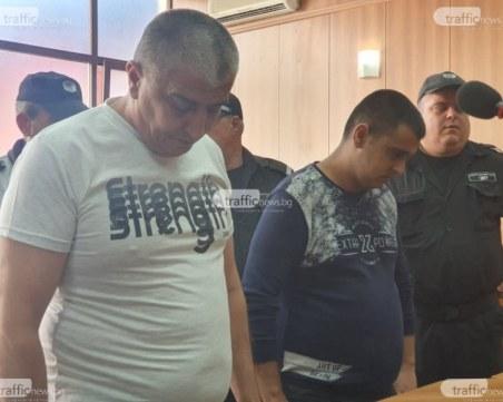 Служител на убития в Нареченски бани: Венцислав се съмняваше в Боюклиеви, мислеше, че ще го
