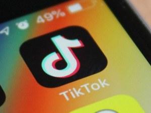 Facebook ще конкурира ТикТок, пусна нова услуга