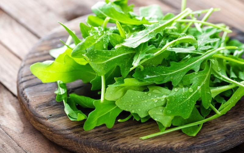 Този зеленчук намалява драстично риска от рак и пречиства кръвта