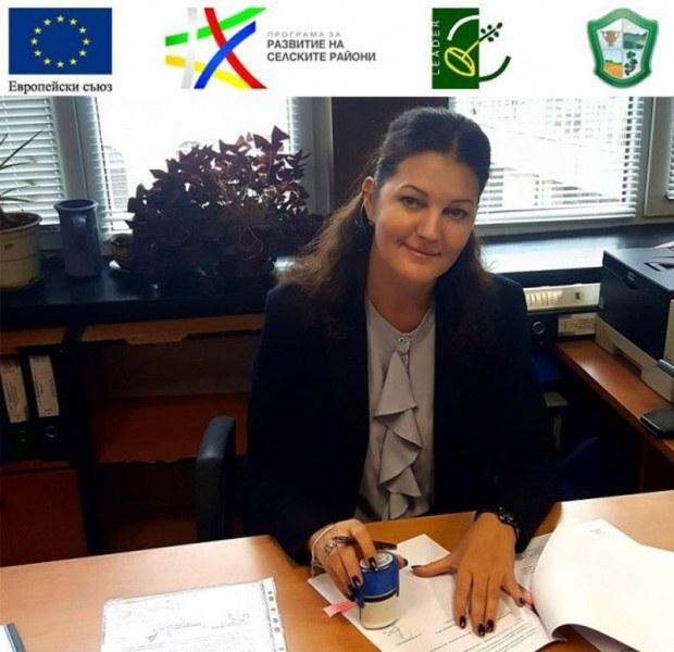 МИГ Перущица-Родопи набира проектни предложения за преработка или маркетинг на селскостопански продукти
