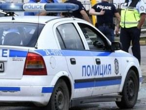 Хванаха дилъра Дограмаджията с кокаин в Пловдив