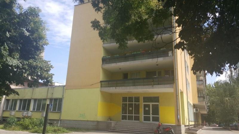 4-та жертва на COVID-19 в дома за възрастни хора в Русе
