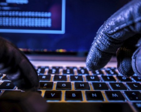 Хакерът, разбивал сайтове на финансови институции, е бил арестуван в Пловдив