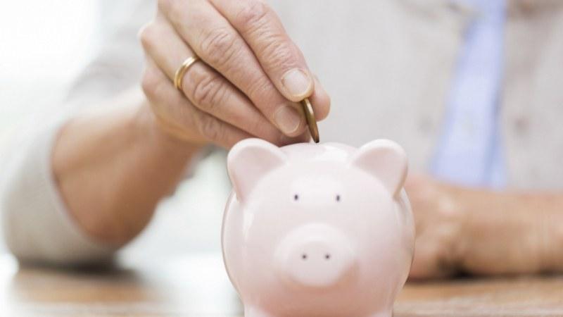 По време на пандемия: Спестяванията на българите нараснаха с 9%