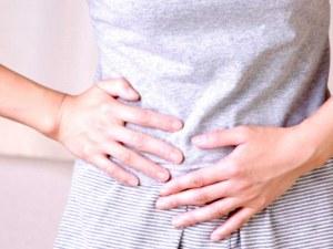 10 души с диария и болки в стомаха – почивали заедно край Тетевен