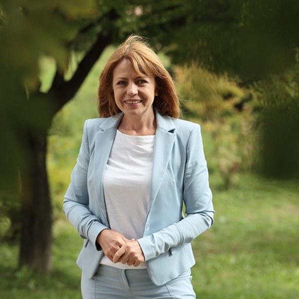 Фандъкова призова протестиращите да свалят блокадите в София