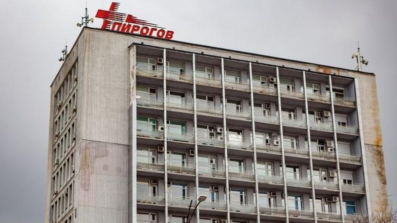 Шофьор на линейка от Благоевград почина с COVID-19