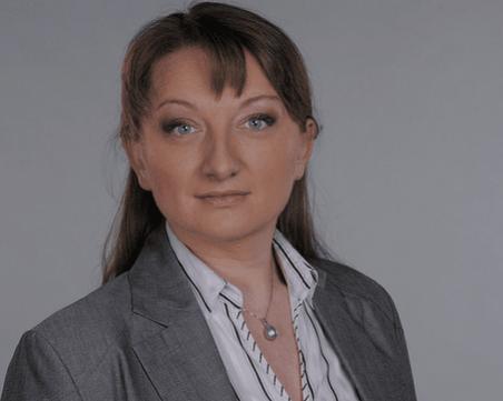 Сачева пред ВВС: Борисов искаше да подаде оставка, но партньорите не му позволиха