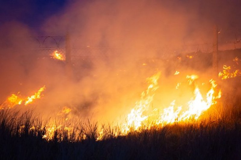 Обявиха бедствено положение и в община Свиленград