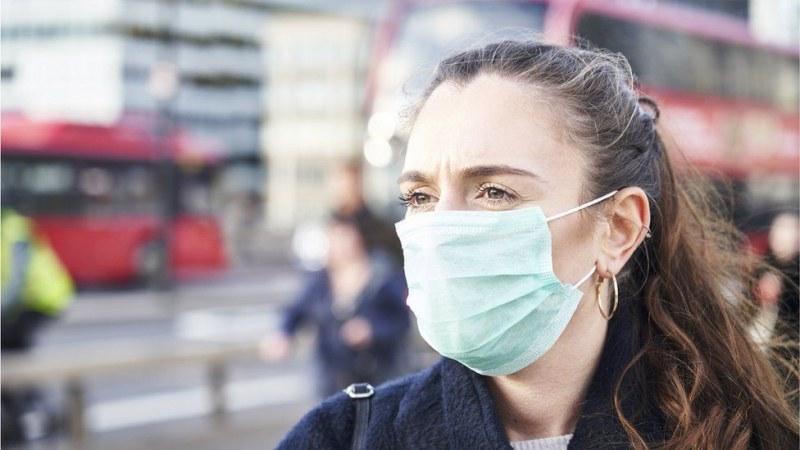 Засилване на правилата за маските: Скоро може да станат задължителни и на открито