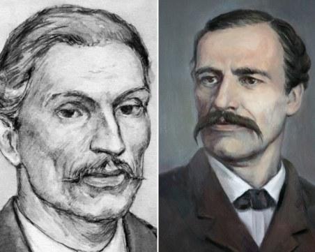 205 години от рождението на Ботьо Петков и връзката му с Георги Раковски