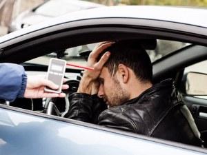 Шестима шофьори преспаха в ареста! Причината – алкохол и наркотици