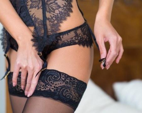 6 техники, с които да засилиш оргазма му