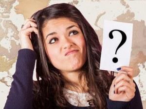 Най-краткият тест за интелигентност - ще се справите ли?