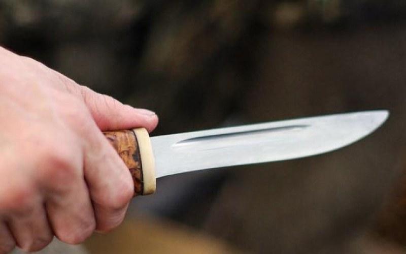 18-годишен изкара нож на дете, за да му вземе 80-те стотинки в Бургас