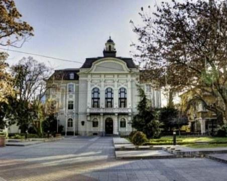 Започва проверка на мерките срещу COVID-19 в Община Пловдив