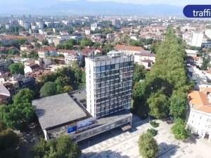 Още общински шефове в Пловдив са заразени с COVID-19