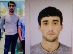 Закопчаха 26-годишен сериен педофил, гражданин на Република Азербайджан