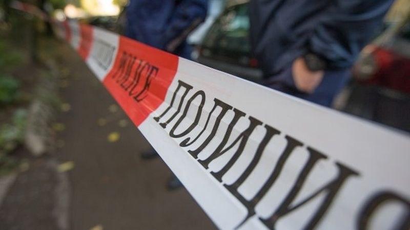 Трима души са задържани за убийство на чужденец и грабеж във Варна