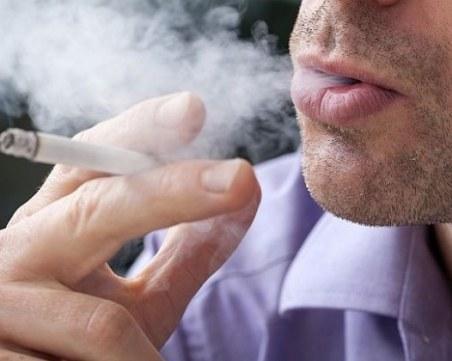 В Испания забраниха пушенето заради страх от COVID-19