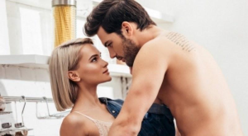 7 знака, че ТОЙ е егоист в секса