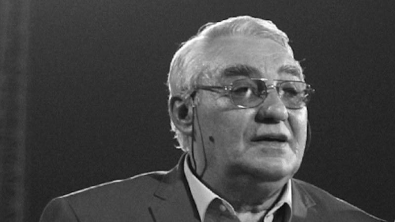 Почина една от легендите на Левски - Бисер Михайлов