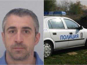 13-ти ден издирват мъж от Дупница! За година той подал два сигнала в полицията