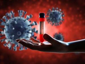 Картинката не е розова! Скок на заразени с COVID-19 бележат няколко страни