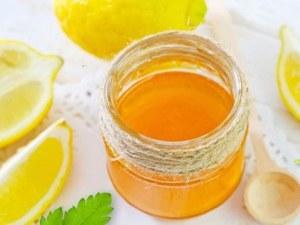 Само за най-издръжливите: Бърза диета с мед и лимон
