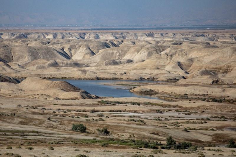 Външно министерство с позиция за историческата договореност между Израел и ОАЕ