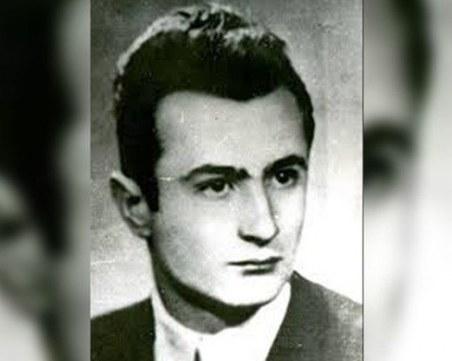 На този ден: Саможертвата на д-р Черкезов, извел 47 души от горящ автобус