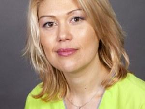 Д-р Дамянлиева: В жегата маските могат да предизвикат проблеми с кожата