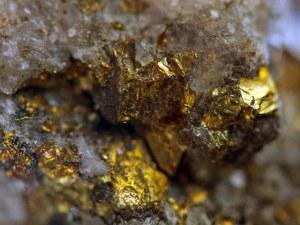 Откриха злато за 1 млрд. долара в Сърбия до границата с България