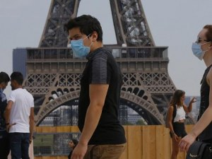 Заразата се завръща в Европа! Англия и Франция отчетоха ръст, невиждан от месеци