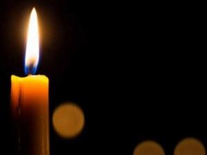 Добрички кардиолог почина от COVID 19