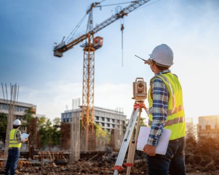 Нови правила при строителството! Затягат строителния надзор, глобяват проектанти