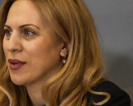 Марияна Николова: Премахването на Великото народно събрание има своите плюсове