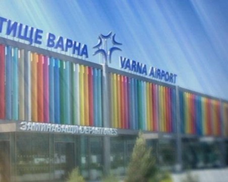 Германия извади Варна от списъка с рисковите райони за пътуване