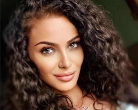 Красавица с титли е загиналата при инцидента с джета край Балчик