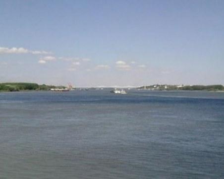 Тялото на 14-годишното момче, изчезнало в Дунав, е открито в Румъния