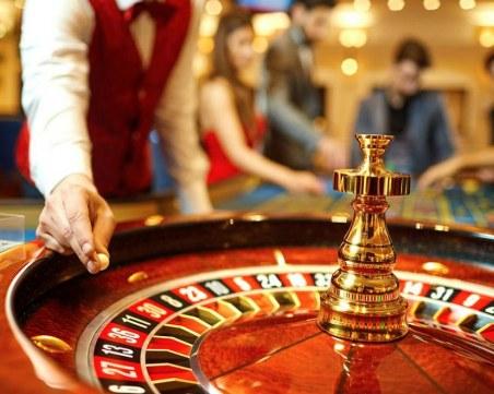 Специален орган ще закрие Комисията по хазарта
