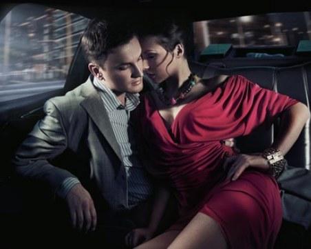 7 златни правила за безпроблемна връзка с женен мъж