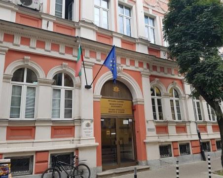 Изплатиха 72 млн. лева на малки предприятия за преодоляване на Covid-кризата