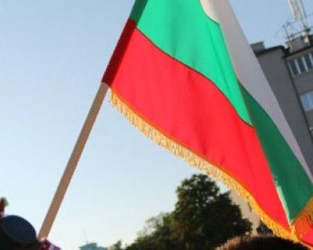 Вял протест в София, въпреки блокадите на три кръстовища