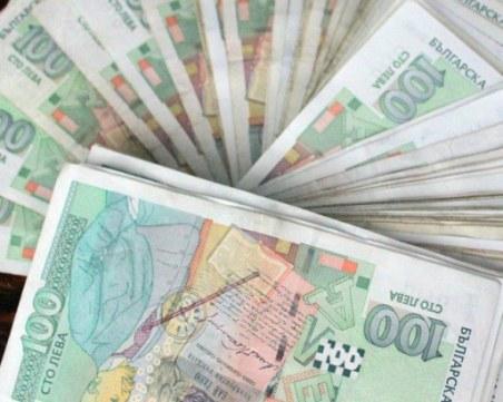 БТПП скочиха срещу 30% увеличение на заплатите на държавните чиновници