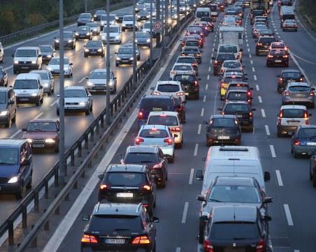 Как удари COVID-19 автомобилния пазар и най-големите компании?